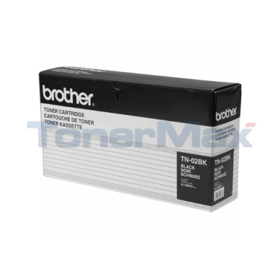 BROTHER HL-3400CN TONER BLACK